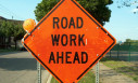 Construction projects suspended to ease holiday weekend travel