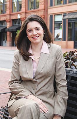 Cynthia-Knapek-Louisville-Kentucky