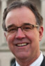Dave-Adkisson-President-CEO,-Kentucky-Chamber-of-Commerce-Frankfort-