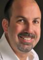 Dave-Sevigny-President-DMD-Data-Systems-Inc-Louisville-Florence-Kentucky