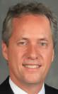 Greg-Fischer-Louisville-Mayor-Kentucky-Derby-City