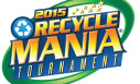 Recyclemania Tournament kicks off Sunday