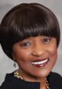 Ruth-Brinkley-CEO-Kentucky-One-Health