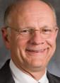skip-miller-Executive-Director,-Louisville-Regional-Airport-Authority-kentucky-airlines-airport