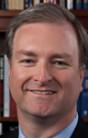 Trey-Grayson-President-CEO-Northern-Kentucky-Chamber-of-Commerce-Florence-Covington-Newport-Ludlow-Erlanger-