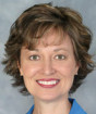 Vicki-Fitch-Executive-Director-Bowling-Green-Area-Convention-and-Visitors-Bureau-Kentucky-Western-Kentucky