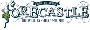 forecastle_logo