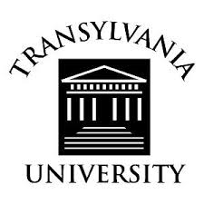 Transylvania-university-logo
