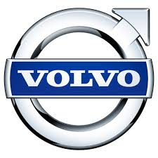 volvo-logo-kentucky-plant-manufacturing