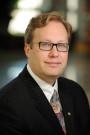 Dr. Michael Dobbs