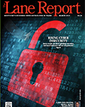 Experience the Lane Report in a flipbook