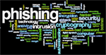 Phishing2