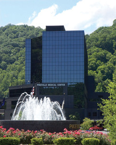 Pikeville-Medical-Center