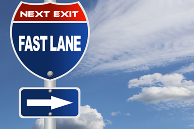 bigstock-Fast-lane-road-sign-stretch_sm