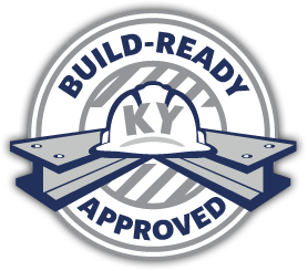 build-ready_logo