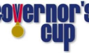 High school students to compete in Governor's Cup state finals