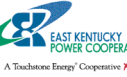 EKPC gets OK to move coal ash from ponds to landfill