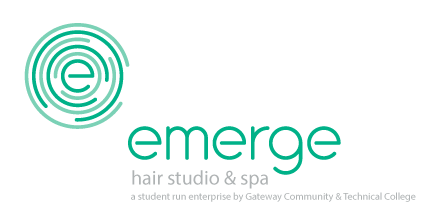 Final-Emerge-LOGO-Color