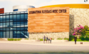 International Bluegrass Music Center to get $5 million to begin construction