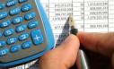 Tax increment financing is a robust multitool