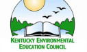 Survey finds that 96% of Kentuckians favor environmental education in schools