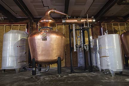 Copper-And-Kings-750-Gallon-Copper-Potstill---By-Ron-Jasin
