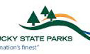 State parks holding open house for educators