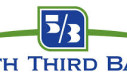 Fifth Third announces management changes