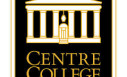 Centre ranked No. 4 in South for liberal arts colleges