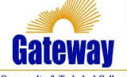 Gateway to partner with Kenton County Public Library