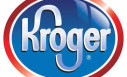 Six Kentucky Kroger stores to add online shopping