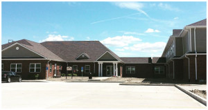 emmalena men Facility offers supportive housing, recovery program for men suffering from addiction emmalena, ky.