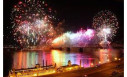 Derby, Thunder Over Louisville picked as two of nation's 100 best events