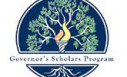 Governor's Scholars Program announces 2015 class