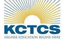 KCTCS employees elect faculty/staff regents
