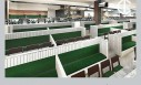 Churchill Downs plans $18M in facility upgrades