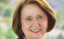One-on-One: Community Trust CEO Jean Hale