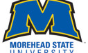 Morehead State events for prospective adult, transfer and veteran students