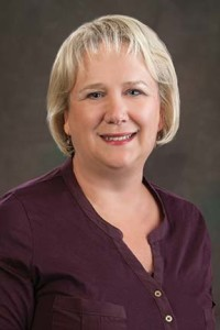 Cheryl Brown, Information Technology Leader, Owensboro Health