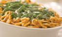 Kentucky slips in green bean casserole ranking