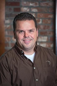 In his 10 years as master distiller at Buffalo Trace, Harlan Wheatley has been nominated three times for a James Beard Award, which is sometimes called the Oscars of Food.