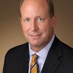 Steve Jennings
