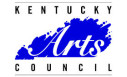 Eight schools receive Kentucky Arts Council TranspARTation grants