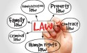 Boutique Law Maintains Its Appeal