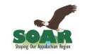 Gov. Bevin joins SOAR as co-chair