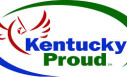 Kentucky Proud products on the menu at Derby