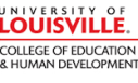 UofL adds online program to help healthcare professionals earn bachelor's degree