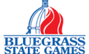 Bluegrass State Games accepting registration for 2016 events