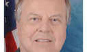 Rep. Ed Whitfield to resign, effective Sept. 6