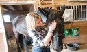 Turning an Equine Passion into a Profession